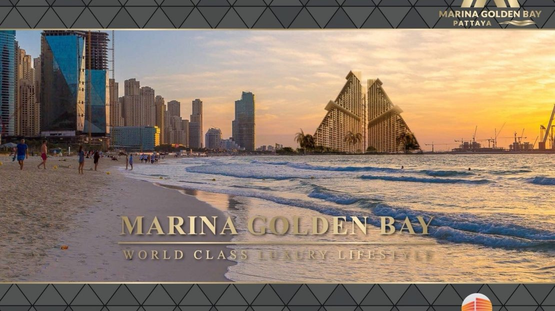 Marina Golden Bay_88Property