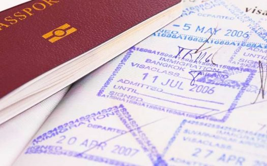 Thailand's Smart Visa Requirements Made Easier 88property.com
