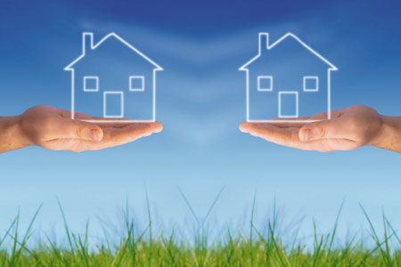 Buying A Second Home to Rent: Dos and Don'ts - 88property.com